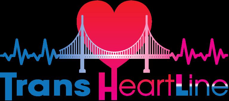 Trans HeartLine